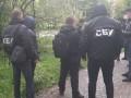Во Львове с госпредприятия украли радиоактивное оборудование – СБУ