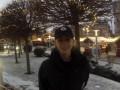Патрульные полицейские записали позитивное видео к Новому году