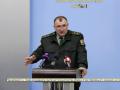 Многомиллионные хищения в Минобороны: суд оставил Павловского в должности