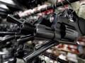 СБУ расследует 162 факта контрабанды военных товаров в 2017-2018 годах