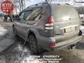 В Киеве полиция разняла драку пешехода с водителем