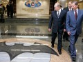 ГРУ вырубает свет, ссорит украинцев и шлет фейки в США - Washington Post