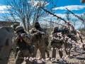 Новости Донбасса 13 мая: Украинские военные ранили 5 боевиков