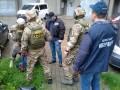 На Прикарпатье псевдо-полицейский выманил у людей около 400 тыс грн
