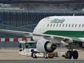Италия приостанавливает полеты в Китай