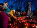 Итоги 24 ноября: День памяти жертв Голодомора и уход миссии МВФ