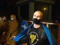 Освобождение Маркива в Италии: Как отреагировал европейский посол