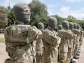 Москаль обвинил батальон Айдар в похищениях людей на Луганщине