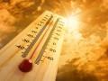 Сколько еще ждать весну: синоптики рассказали о погоде 30 марта