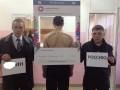 Выборы президента России: все подробности