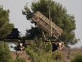 Польша планирует модернизацию собственной системы противовоздушной обороны
