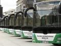 В Эстонии проезд в общественном транспорте сделали бесплатным