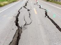 Мощное землетрясение на Яве: погибли два человека