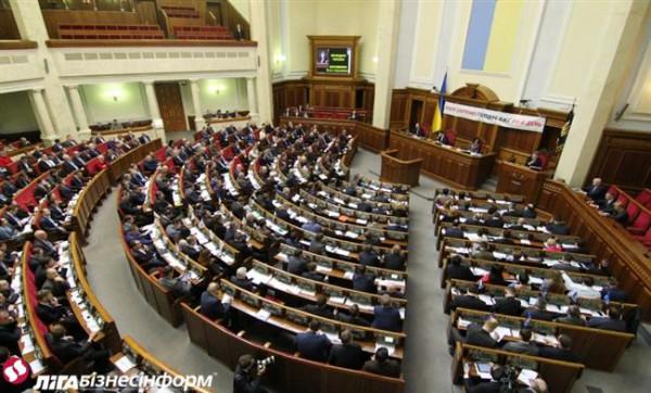 Изменения вКонституцию могут рассмотреть 28января