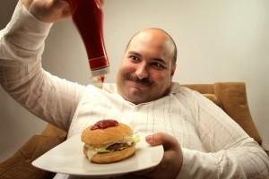 Битва с жиром: 8 главных маневров