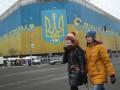 Как в Киеве распределят городской бюджет на 2019 год – инфографика