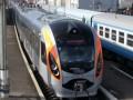 Вместо Hyundai на маршруты выйдут другие поезда