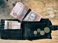 В Украине запланировали повышение минимальной зарплаты с 2018 года