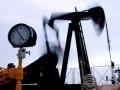 США позволили ряду стран не придерживаться нефтяных санкций против Ирана