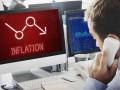Минэкономразвития прогнозирует снижение инфляции
