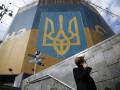 Украина одобрила реструктуризацию собственного долга