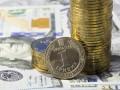 Курс валют на 28.05.2020: гривна продолжает пике