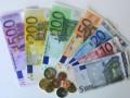 Евро не получил значительного импульса от хорошего результата Меркель