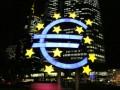 ЕС может заморозить миллиарды евро на дороги в Польше из-за возможного ценового сговора