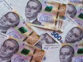Курс валют на 7 июля: гривна ощутимо проседает к евро