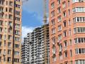 Госстат подсчитал, как подорожали квартиры в Украине: Инфографика