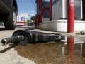 Кабмину предложили резко повысить акциз на дизтопливо