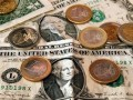 Курс валют НБУ на сегодня: 11 июня