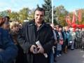 У главного луганского сепаратиста обнаружили три квартиры в Киеве