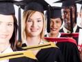 ТОП-10 стран, где получают высшее образование украинцы