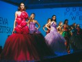 Одесситы хотят отсудить бренд Fashion Week