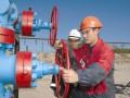 Россия потеряла $218 млрд от надения цены нефти - Bloomberg
