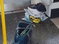 В лондонском метро прогремел взрыв, полиция заявила о теракте
