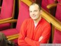 Рада уволила главу Антикоррупционного комитета