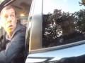 В Днепре спецназ задержал патрульных за остановку авто генерала
