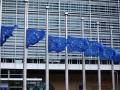 Европарламент поддержал жесткие санкции против Польши