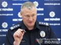 Выборы в Раду будут охранять 70 тысяч силовиков