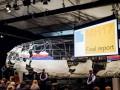 Следствие летом назовет точное место пуска ракеты по MH17