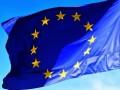 ЕС продлил оружейное эмбарго в отношении Беларуси