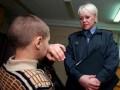 В Украине займутся перевоспитанием подростков-правонарушителей