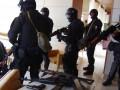 Рада обязала правоохранителей выдавать копию протокола при обыске