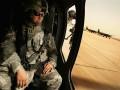 Коалиция ударила по базе иракского ополчения - СМИ