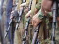 Украина и РФ подписали соглашение о разведении войск на Донбассе