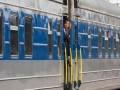 Сотрудница Укразализныци требовала за трудоустройство 500 долларов