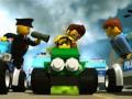 Конструкторы Lego раскритиковали за агрессивные лица человечков