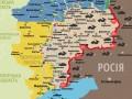 Оккупанты на Донбассе распространяют фейки о ВСУ